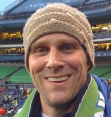John Lusk